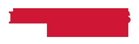 Hotel Sun Bay Park Logo